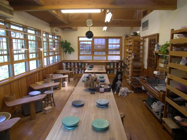 東京の陶芸体験を親子・カップルで当日予約して陶芸の始まりも知ろう|東京で陶芸体験なら想工房へ