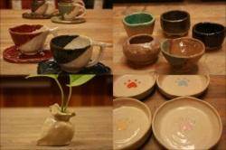陶芸体験を東京で楽しむなら